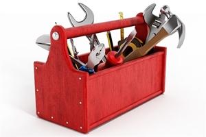 Bilde for kategori Annet verktøy