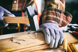 Bilde for kategori Slag og slipe verktøy