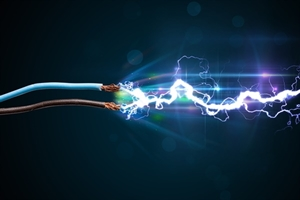 Bilde for kategori Elektrorep