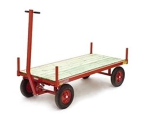 Bilde for kategori Transport og oppbevaring