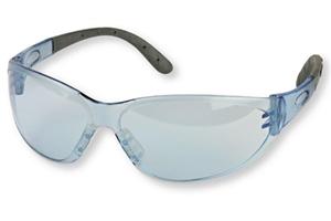 Bilde for kategori Øyebeskyttelse