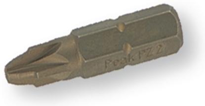 156004-10.jpg