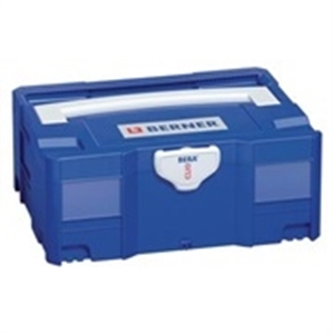 Bilde for kategori Koffertsystem og tilbehør