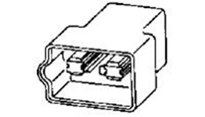 180901.jpg