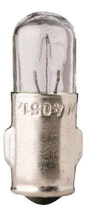 F-4051.jpg