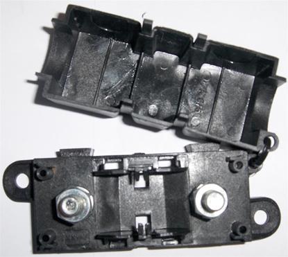 F-824800.jpg