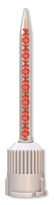335667-12.jpg