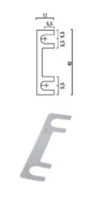 f-38080.JPG
