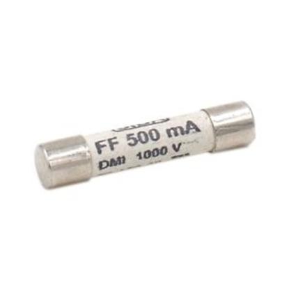 EEDM504B1.jpg