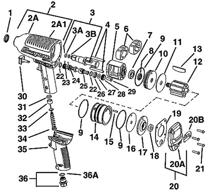 MG725-2AR.jpg