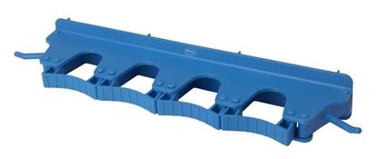 Bilde av Veggoppheng blå 155mm 4-6 produkter