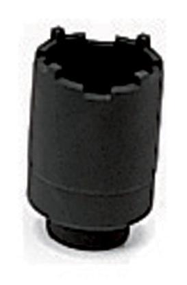 S8695C.jpg
