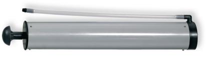 Bilde av Blåsepumpe Stor 420mm