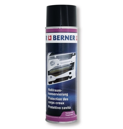 Bilde av Hulromskonservering Spray 500ml