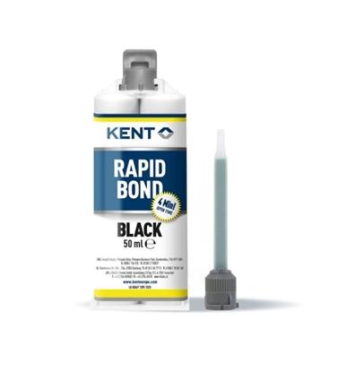 Bilde av Rapid Bond Black 4 Min