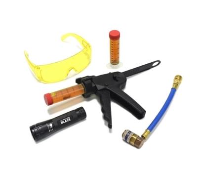 Bilde av A/C UV Leak Detection Kit