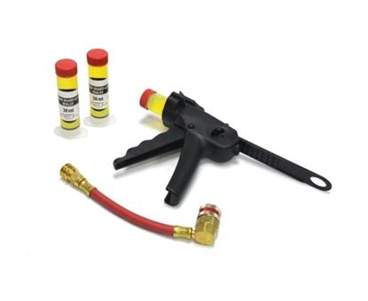 Bilde av A/C Leak Guard+ Injection Kit